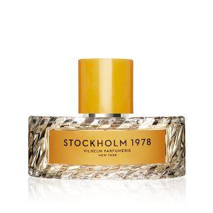 Vilhelm Parfumerie Stockholm 1978 EdP 100 ml
