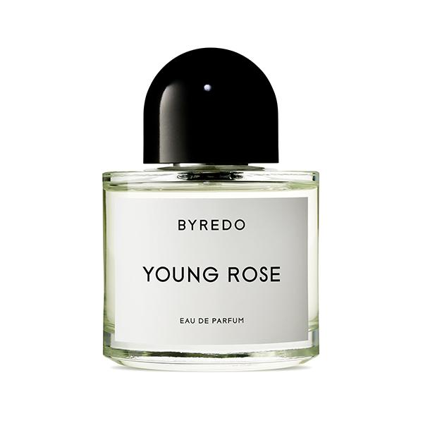Byredo Young Rose 100ml