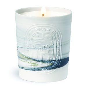 DIPTYQUE Byblos Candle 300g - ltd edition