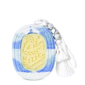 DIPTYQUE Milies Scented oval - ltd edition