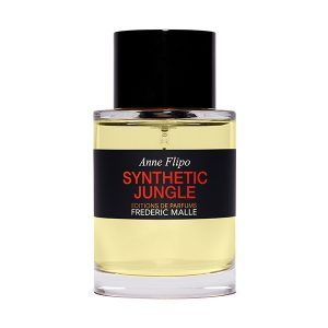 Frederic Malle Synthetic Jungle EdP 100ml