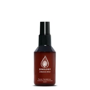 Zenology Ambiance Spray Sycamore Fig 70ml